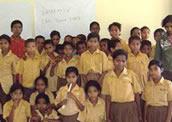 インドネシア 「シッカスクール」