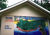 フィリピン・セブ島 「ヒンガトモナンスクール」